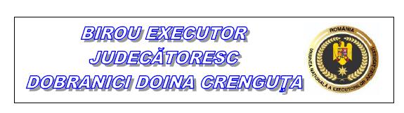 doina-dobranici-2