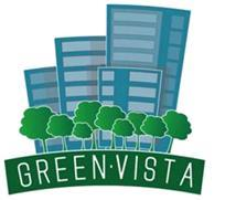 logo-green-vista