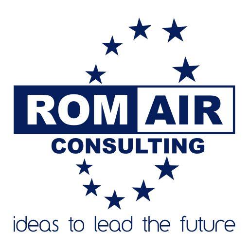logo-romair-1024×1024