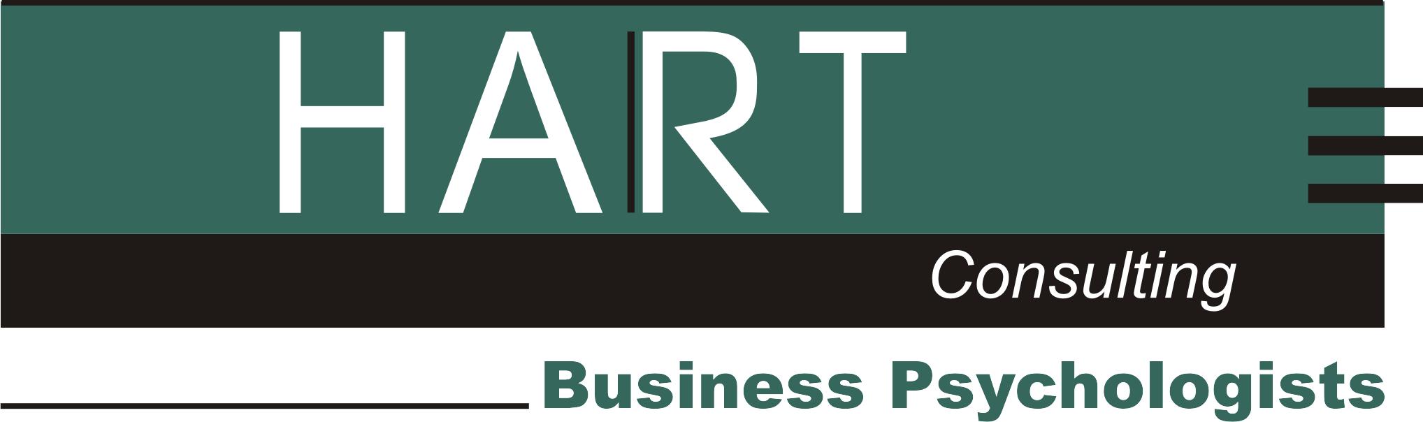 new_hart_logo